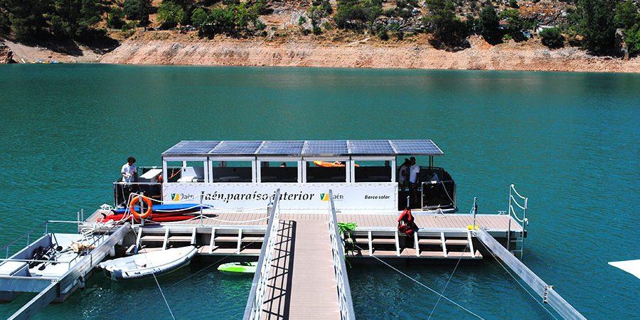 Barco-El-Tranco3