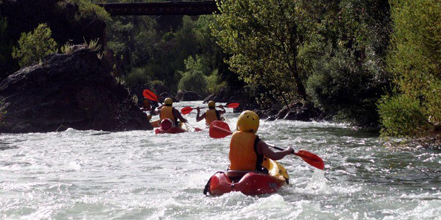 open-kayak-2
