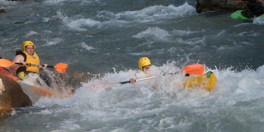 open-kayak-4