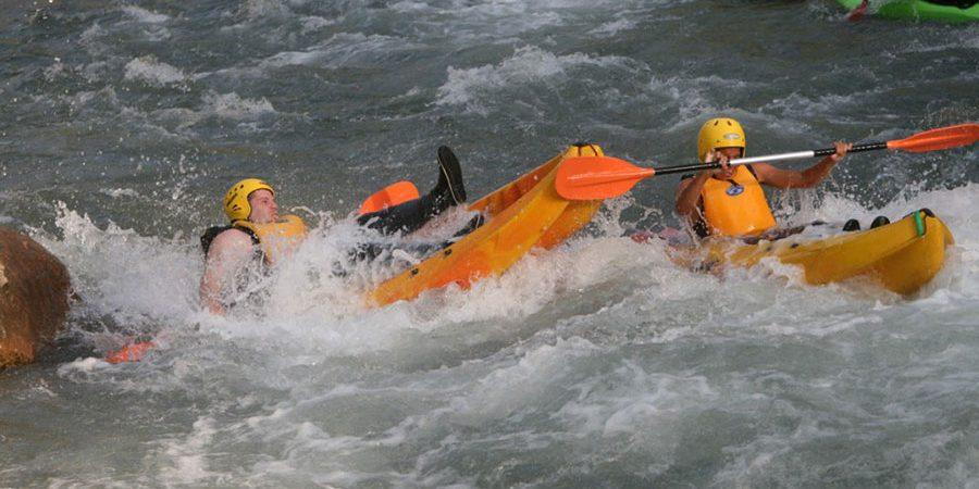 open-kayak-5