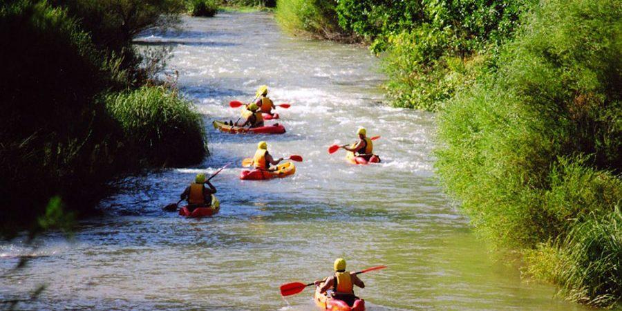 open-kayak-7
