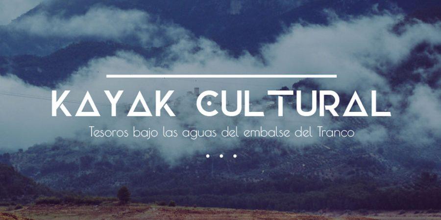 Kayak Cultural
