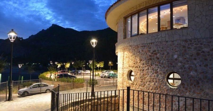 Restaurante-El-Tranco