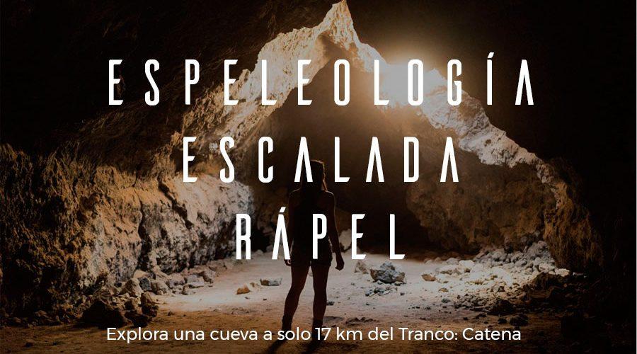 cuevas-espeleologia