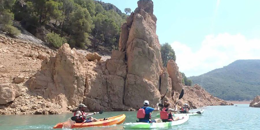 kayak-cultural-5