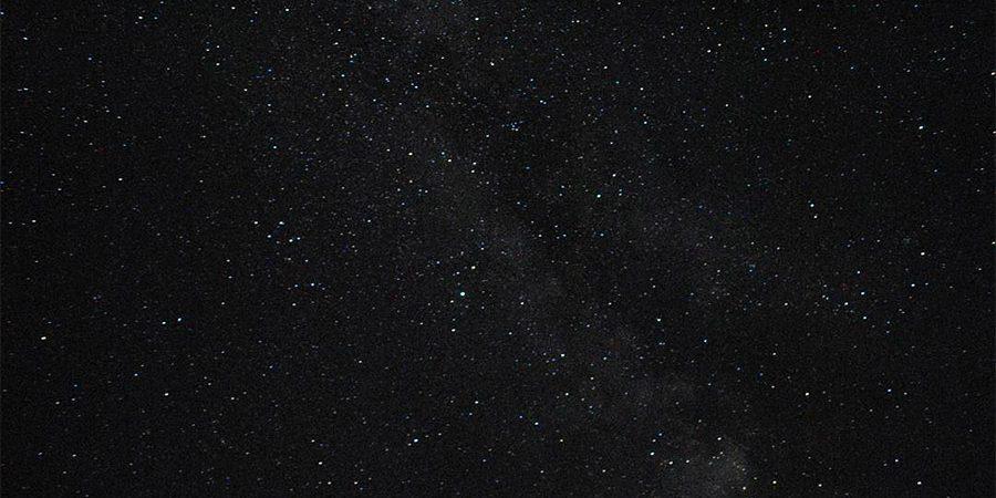 Observacion-estrellas1