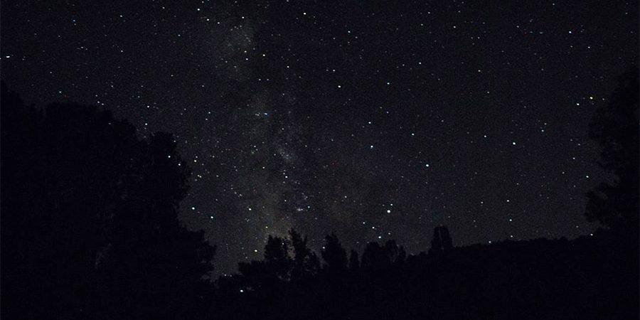 Observacion-estrellas2