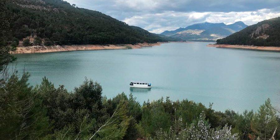 Ruta-Barco-Cascada-Chorreon-Cazorla-Tranco-3